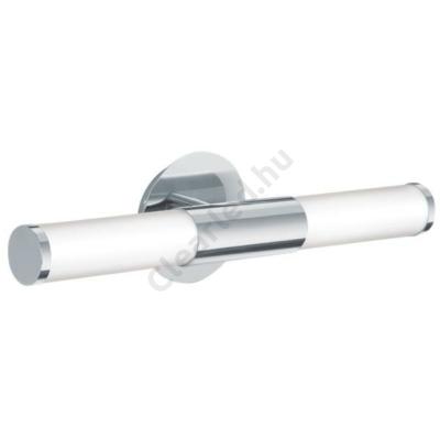 EGLO 87219 PALMERA fürdőszobai fali lámpa