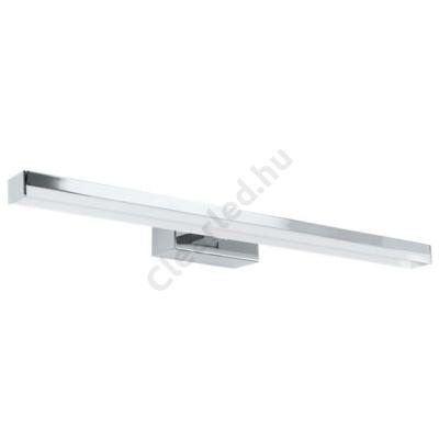 EGLO 91365 HAKANA LED tükörvilágító lámpa