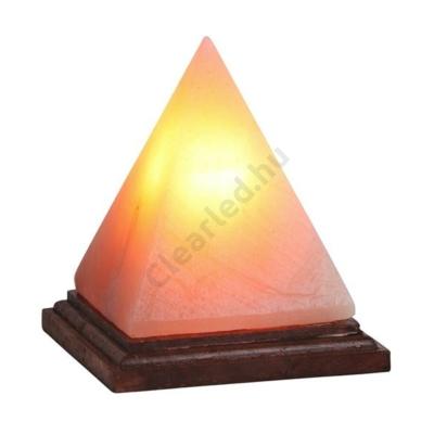 Rábalux 4096 Vesuvius sólámpa
