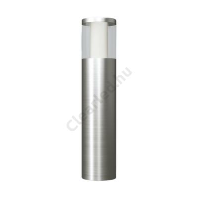 EGLO 94278 BASALGO 1 kültéri állólámpa 450mm