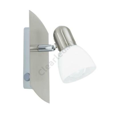 EGLO 90982 ENEA 1 spot lámpa