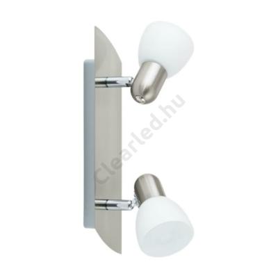 EGLO 90984 ENEA 2 fali spot lámpa
