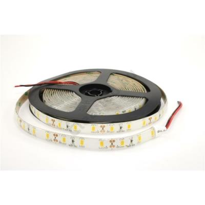 LED szalag kültéri IP54 SMD5630 60LED 18W/m hideg fehér