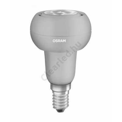 Osram LED R50 E14 4W 827 36° Dimmable