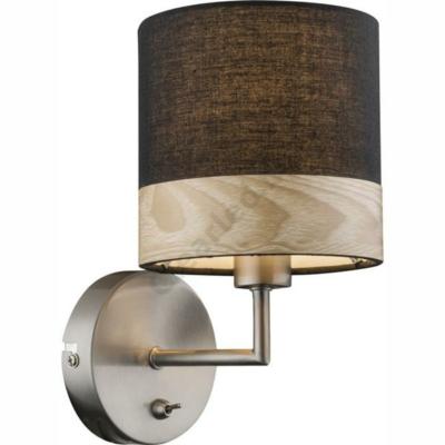 GLOBO 15222W CHIPSY fali lámpa
