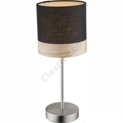 GLOBO 15222T CHIPSY asztali lámpa