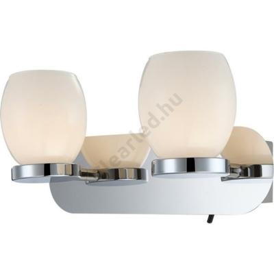 GLOBO 44200-2W DANO fürdőszobai lámpa