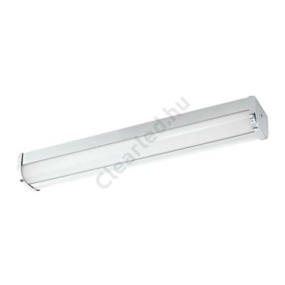 EGLO 95214 fürdőszobai fali lámpa