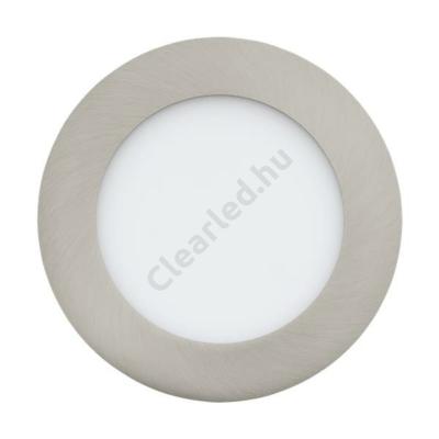 95467  FUEVA 1 - LED süllyesztett lámpa