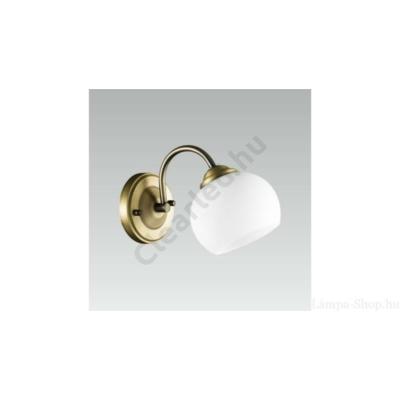 LUXERA 33313 SORANO fali lámpa