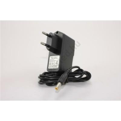 Adapter SPS1000 12V 1A