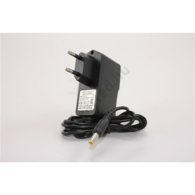 Adapter SPS1000 12V 1A