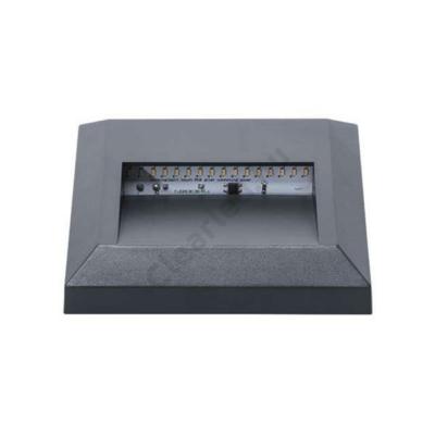 KANLUX 22770 Croto LED-GR-L lámpa