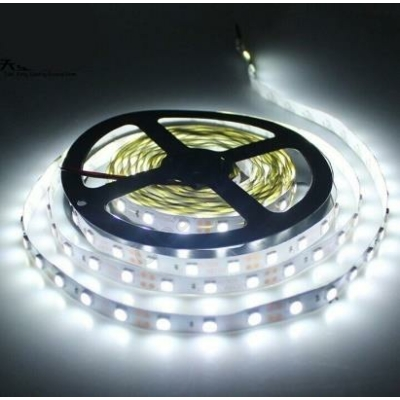 OPT LED szalag 5050 IP20 NW 14,4W/m