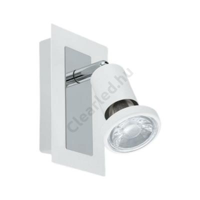 EGLO 94958 EGLO SARRIA LED 1 spot lámpa