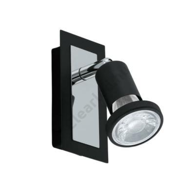 EGLO 94963 EGLO SARRIA LED 1 spot lámpa