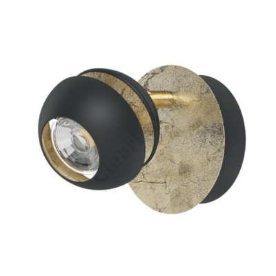EGLO 95482 NOCITO LED 1 égős spot lámpa