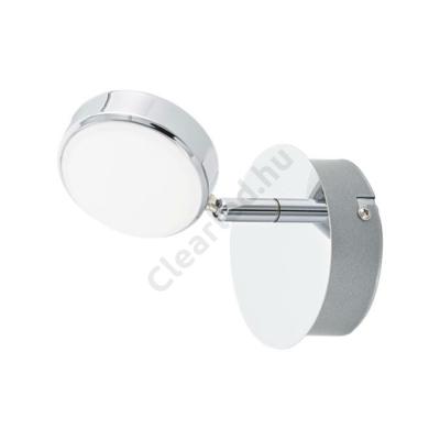EGLO 95628 SALTO LED 1 spot lámpa
