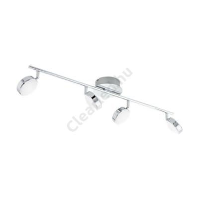 EGLO 95632 SALTO LED 4 LED mennyezeti lámpa
