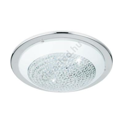 EGLO 95641 ACOLLA LED fali mennyezeti lámpa
