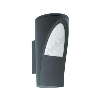 EGLO 96008 PROPENDA 1 x E27 kültéri fali lámpa