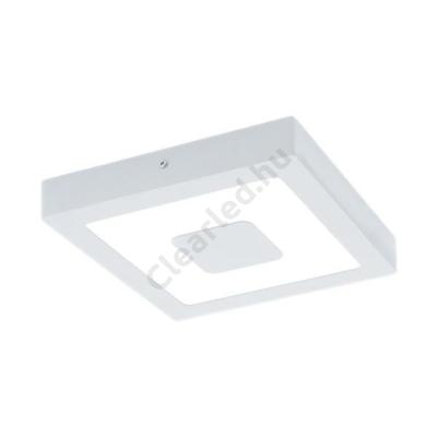 EGLO 96488 IPHIAS kültéri fali mennyezeti lámpa