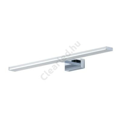 EGLO 96065 PANDELLA 1 LED fürdőszobai tükörvilágító lámpa