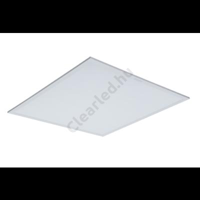 PHILIPS RC065B LED panel 597x597 42W 4000K 3200lm RC065B