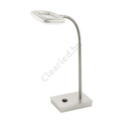 EGLO 97017 Litago asztali LED 4W 3000K 350lm