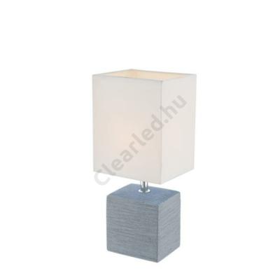 GLOBO 21676 GERI asztali lámpa