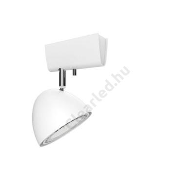 Nowodvorski 9594 VESPA WHITE mennyezeti spot lámpa