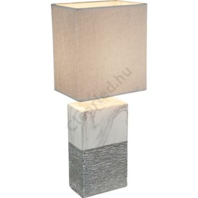 GLOBO 21643T JEREMY asztali lámpa