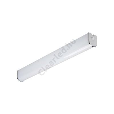 LUXERA 70203 Tetrim LED 15W falikar