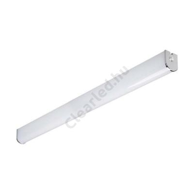 LUXERA 70204 TETRIM LED 20W falikar IP44