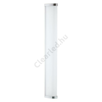 Eglo 94713 GITA 2 - LED IP44 fali lámpa