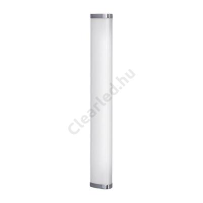 EGLO 94713 GITA 2 - LED fürdőszobai fali lámpa