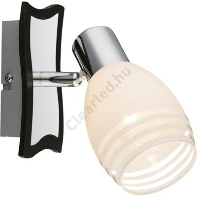 GLOBO 541010-1 TOAY fali lámpa