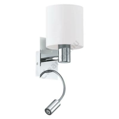 EGLO 96476 HALVA LED fali lámpa
