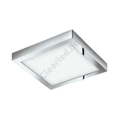 EGLO 96059 FUEVA 1 - LED IP44 mennyezeti lámpa 22W 3000K