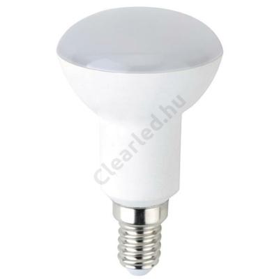 Rábalux 1626 LED R50 E14 6W 2700K 480Lm 3év