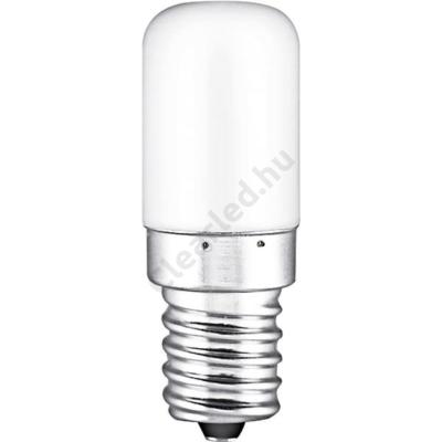 Rábalux 1588 LED Parfüm E14 1,8W 120Lm 2700K