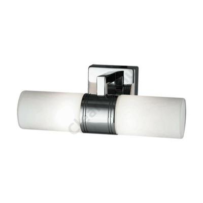 LUXERA 8001 ANITA fürdőszobai lámpa