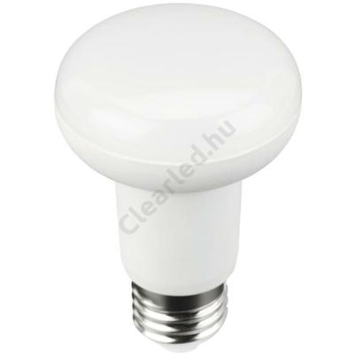Rábalux 1625 LED R63 E27 7W 2700K 560Lm