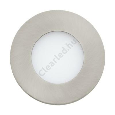 EGLO 94518 FUEVA 1 - LED süllyesztett lámpa
