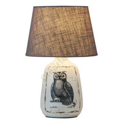 Rábalux 4373 DORA asztali lámpa