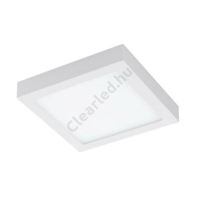 Eglo 96672 FUEVA-C LED CCT falon kívüli lámpa