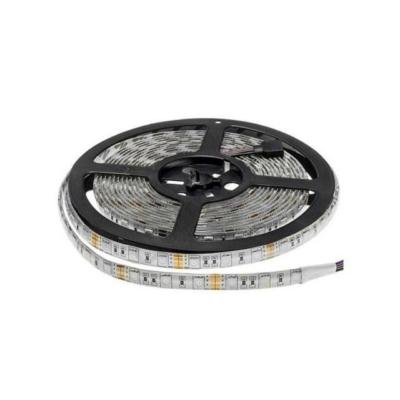 OPT LED szalag RGB IP54 SMD5050 60LED
