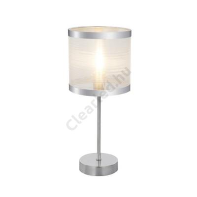 GLOBO 15259T NAXOS asztali lámpa