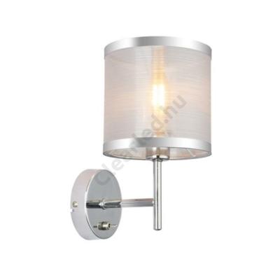 GLOBO 15259W NAXOS fali lámpa