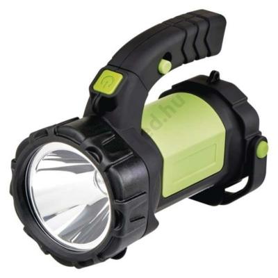 EMOS P4526 akkumulátoros CREE+COB LED lámpa 5W 380lm